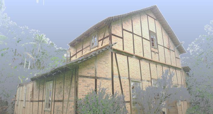 Salão Kunze Esparso
