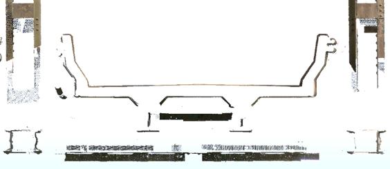 Seção transveral