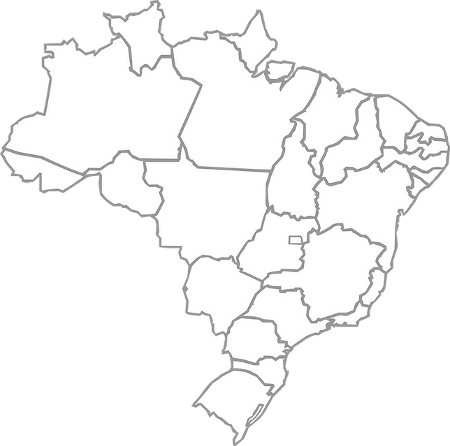 brazil-153881_1280_edited.png
