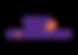 AF-Logo WRodacki trans cor.png