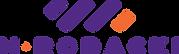 AF-Logo WRodacki cor.png