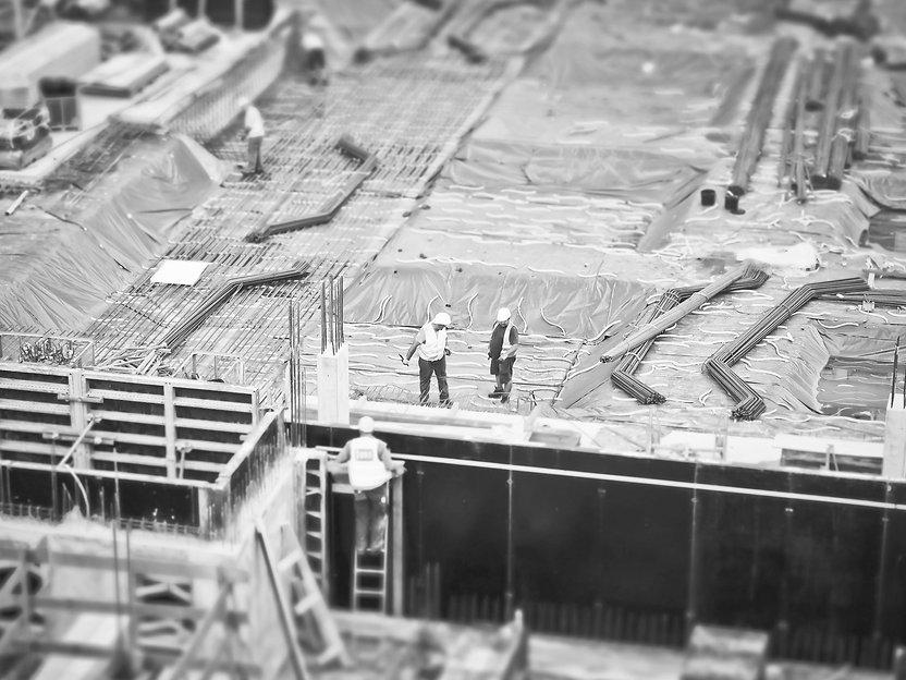 construction-1491693_1920_edited_edited.