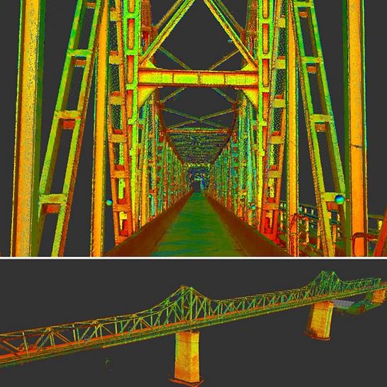 Imagem3 ponte de ferro.png
