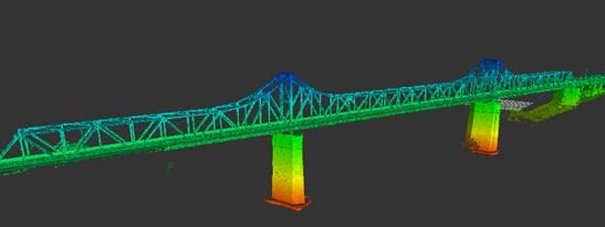 Imagem3 ponte de ferro2.png