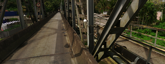 Imagem4 ponte de ferro 2.png