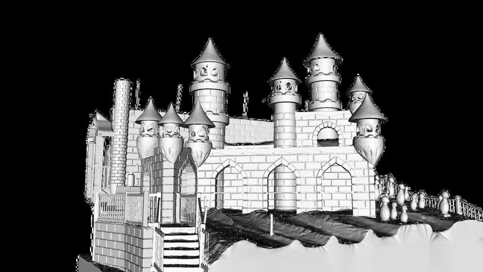 castelo_2_edited.png