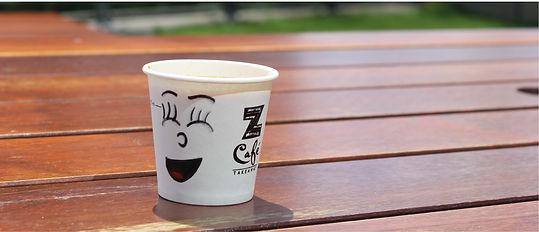 Z_Café._Site_one_page-26.jpg
