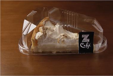 Z_Café._Site_one_page-34.jpg