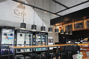 Z_Café._Stories_dos_horários-11.png