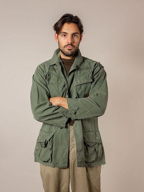 junglejacket1.jpg