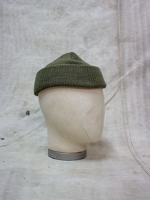 Beanies (more colors)