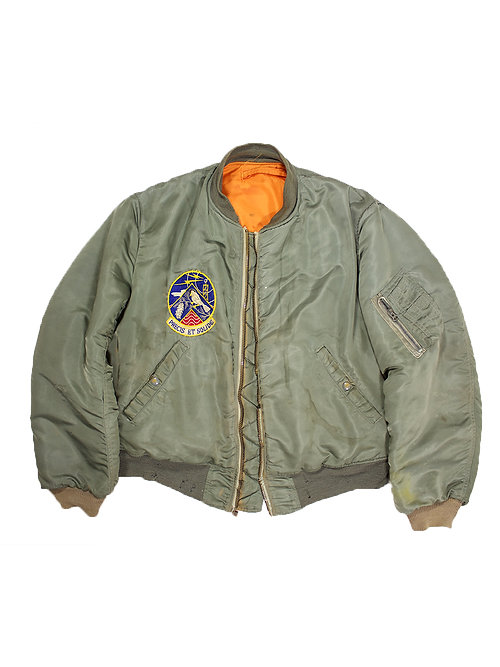 Broadway & Sons | Vintage Clothing & Military Surplus Store Online ...