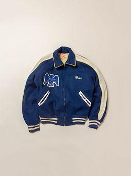 IMG_6757 - jackets-005.jpg