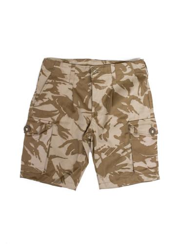 51505558c5 Deadstock British Army DPM Desert Shorts ...