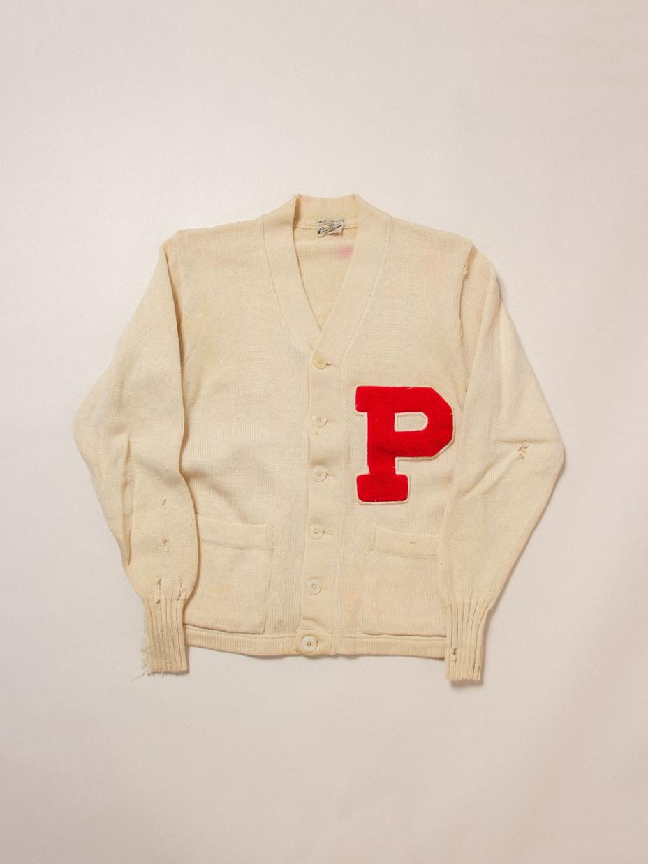 lettermanP1.jpg
