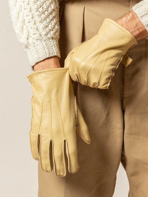 US Army Para Gloves