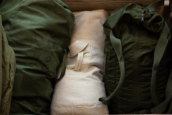 Vintage military bags.jpg