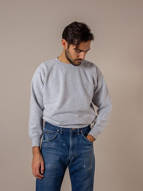British Army Raglan Sweatshirt (all sizes)