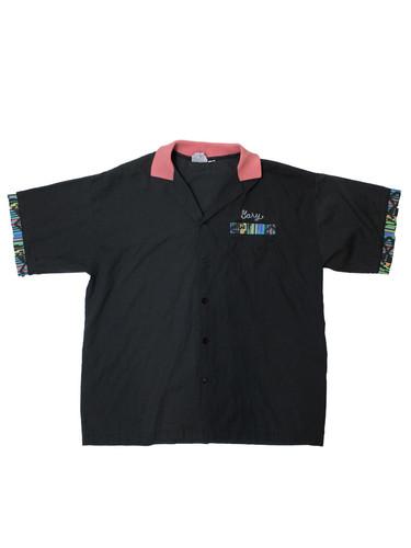 b6a57732 Vtg Bowling Shirt Vtg Bowling Shirt