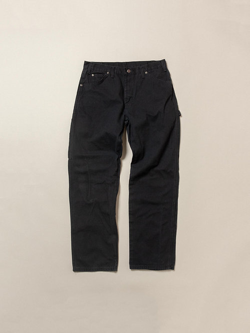Vtg Dickies Carpenter Pants (33x32)