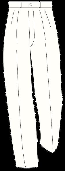 trouserillustration3.png