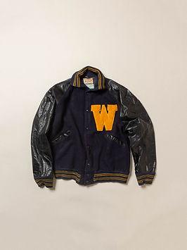 IMG_6766 - jackets-012.jpg