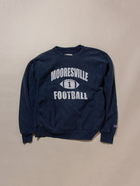Mooresvillesweat.jpg