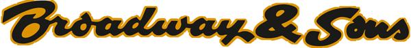 www.broadwayandsons.com