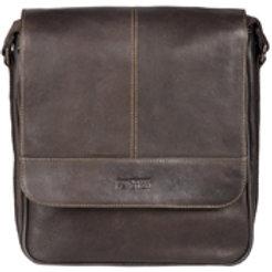 sac en cuir pour IPad