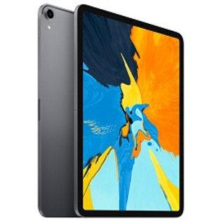 Apple iPad Pro 11'' 512Go A12X Wi-Fi Bionic (Gris Cosmique) MTXT2VC/A (code : ap