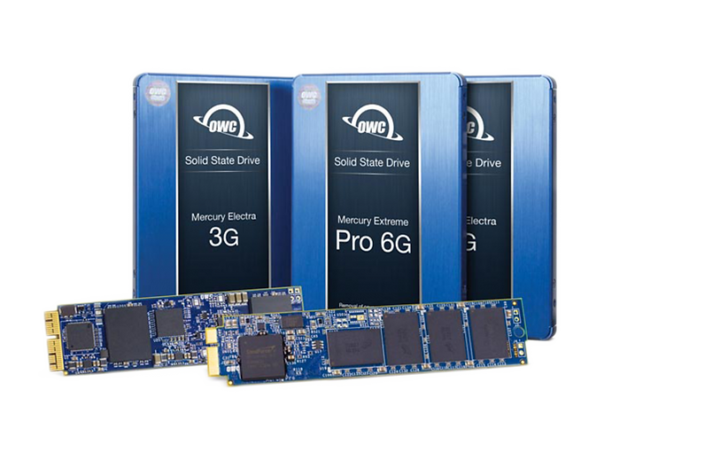 SSDs_2x.png