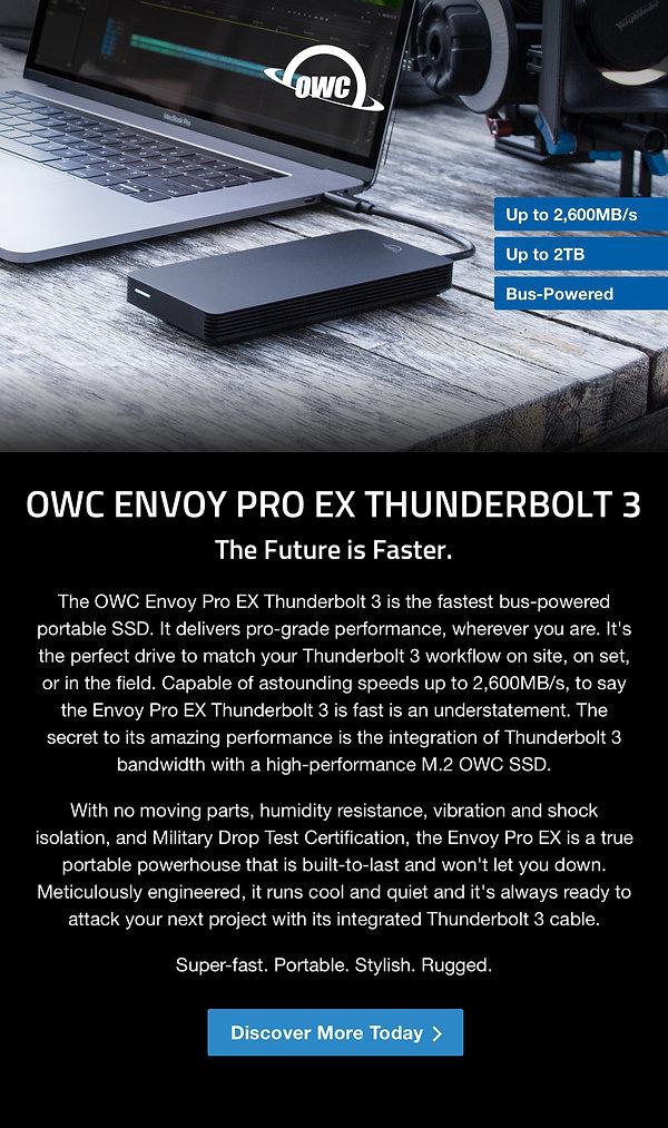owc_envoyproextb3.jpg