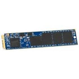 SSD 480 GB Optimisez votre Mac Book Air 2012