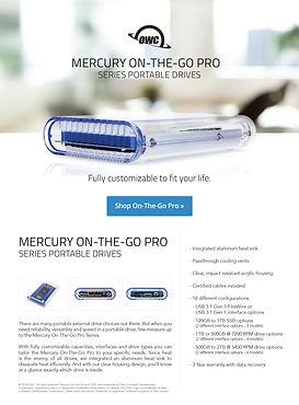 feat-mercury-otg.jpg
