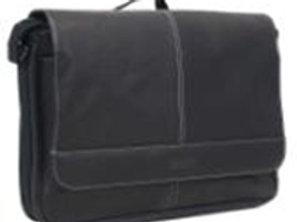 sac pour Mac Book Pro 15 pouces