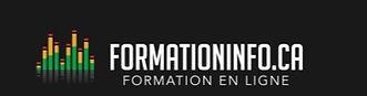 formation_Info_modifié.jpg