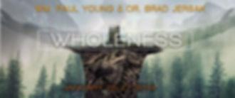 Wholeness website.jpg