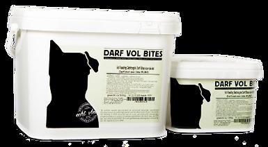 darf-vol-bites-def-600x330_edited.png