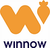 Winnow_logo.png