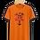 Thumbnail: Camisetas com estampa