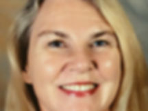 Dr Jacquline Tessen