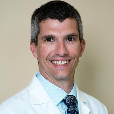 Zachary Shook MD, certified lipidologist, Richmond Lipid Clinic