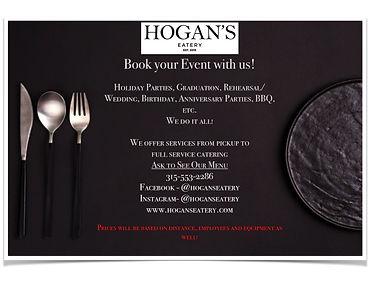 Hogans Catering (1).jpg