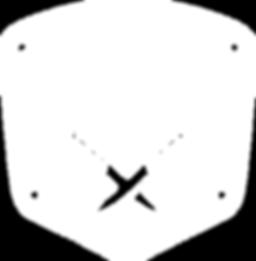 Hogan's Logo WHITE.png