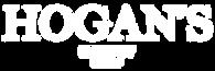 Hogan's TEXT Logo WHITE.png