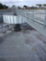 Water Treatment Plant Clarifier.JPG