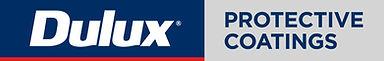 Dulux PC logo Horizontal RGB.jpg