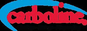 Carboline Logo (002).png