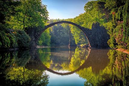 gray-bridge-and-trees-814499_edited.jpg