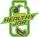 healthy_jar_logo.png